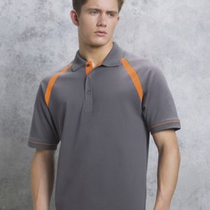 Oak Hill Polo Shirt Thumbnail