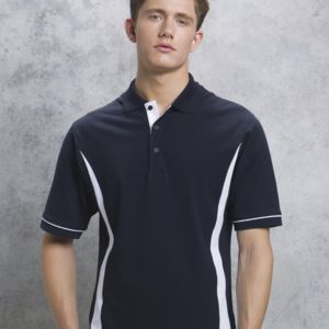 Kustom Kit Scottsdale Polo Shirt Thumbnail