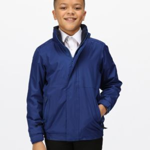 Kid's Dover Jacket Thumbnail