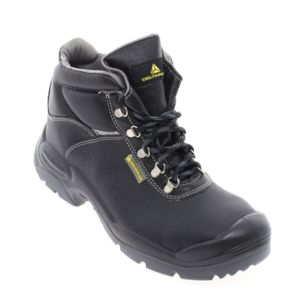 Sault Safety Boot Thumbnail