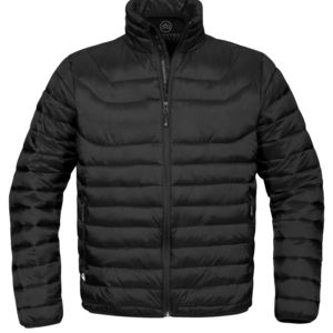 Men's Altitude Jacket Thumbnail