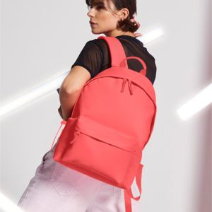 Bagbase Fashion Backpack Thumbnail