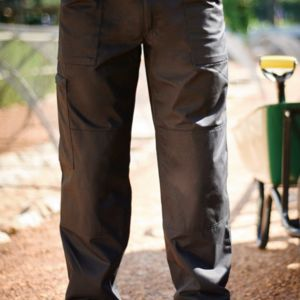 Men's New Action Trouser (Long) Thumbnail