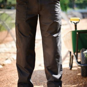 Men's New Action Trouser (Reg) Thumbnail