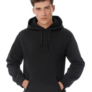 B&C ID.003 Hooded Sweatshirt Thumbnail