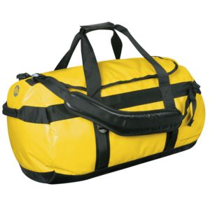 Stormtech Waterproof Gear Bag (medium) Thumbnail