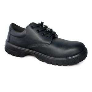 Dennys Lace Up Safety Shoe Thumbnail