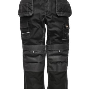Dickies Eisenhower Max Trouser (Reg) Thumbnail