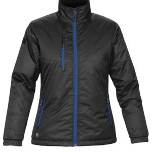 Stormtech Ladies Axis Jacket Thumbnail