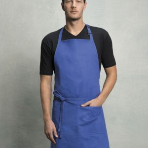 Bargear Bar Bib Superwash Apron Thumbnail