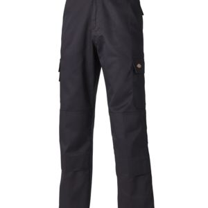 Dickies 240gsm Everyday Trousers (Short) Thumbnail