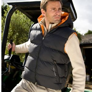 Result Urban Dax Outdoor Gilet Thumbnail