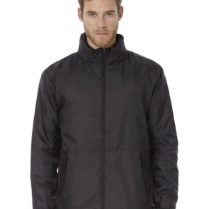 B&C Multi - Active Jacket Mens Thumbnail