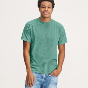 Comfort Colors Adult Tee Thumbnail