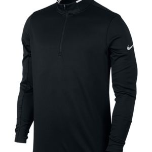 Nike Golf Dri-Fit Half Zip Top Thumbnail