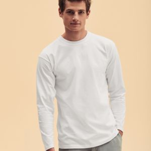 Super Premium Long Sleeve T-Shirt Thumbnail