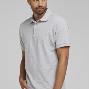 Men's Cotton Polo Thumbnail