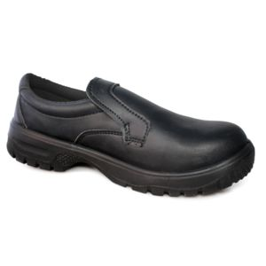 Dennys Slip-On Shoe Thumbnail