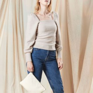 Westford Mill Canvas Accessory Case Thumbnail